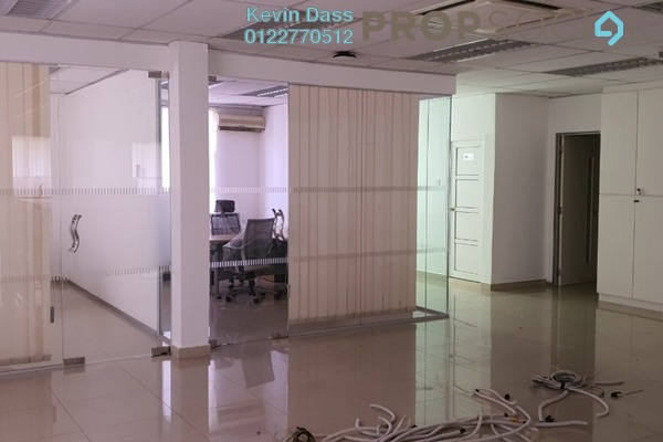 Office for rent in bangsar  16  wnuo9hyjm5xs7ljmq77s small