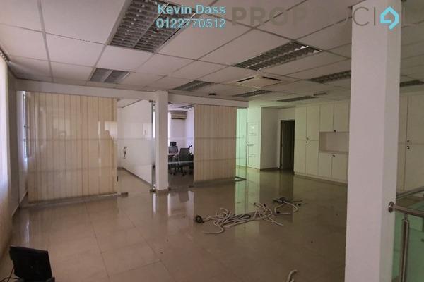 Office for rent in bangsar  17  m4bjwzyahe3sqhjdkyy7 small