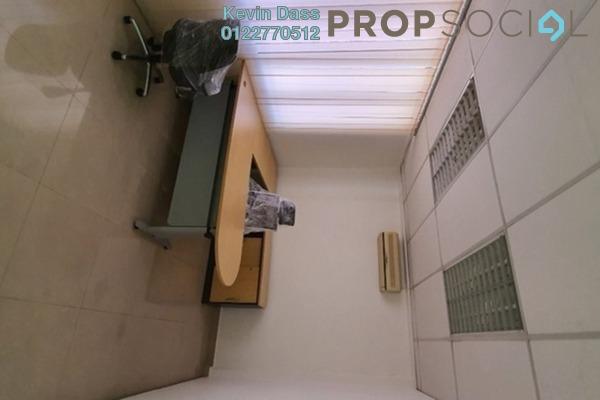 Office for rent in bangsar  18  lwdfn83jj7ej pl5hy3n small