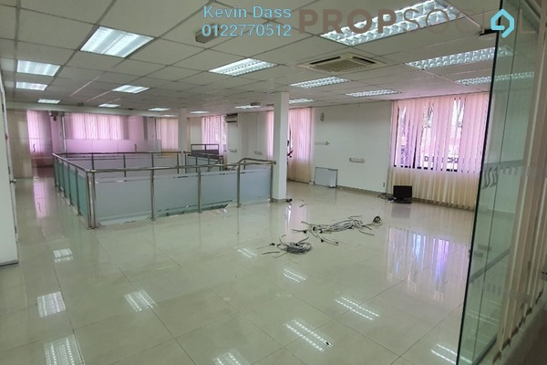 Office for rent in bangsar  21  2rwrdxvkmyg7x7p94 s1 small