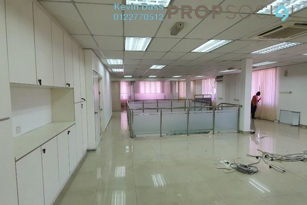 Office for rent in bangsar  22  l6dxfap9sxxpeux57xgh small