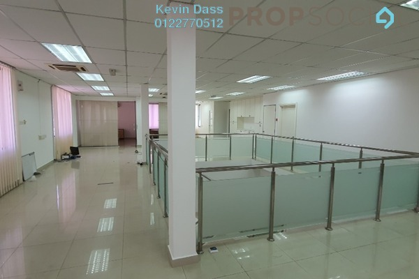 Office for rent in bangsar  26  jhgiwcnyp7jt2 7btsuu small