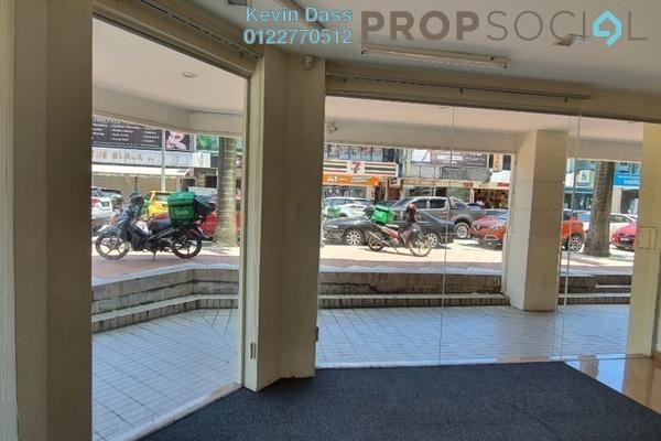 Ground floor shop lot in bangsar for rent  5  pqpmsey6sx4j4myatvy2 small