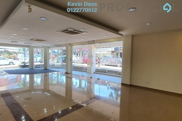 Ground floor shop lot in bangsar for rent  9  h e sznyj3ctxbptdm3a small