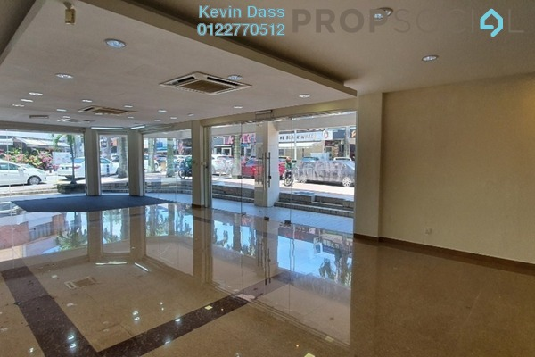 Ground floor shop lot in bangsar for rent  12  z2mlyv ctrzadjygbrzw small