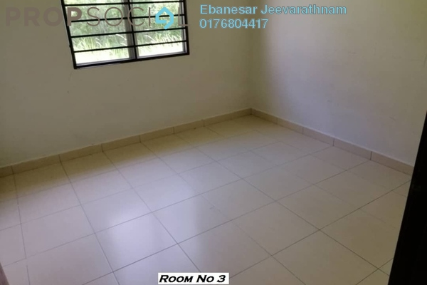 E5791ba2 nfztegvaaiadqhml77de small
