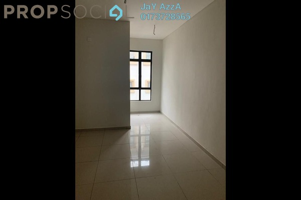 Nusa 5 c57s75hm55hyy4jpyxhf small