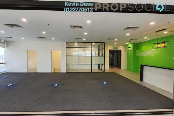 Office in bangsar for rent  9  mb5mupxomyxsecxgx9fu small