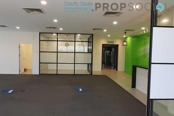 Office in bangsar for rent  4  mpxt3putqyva31ri yjb small