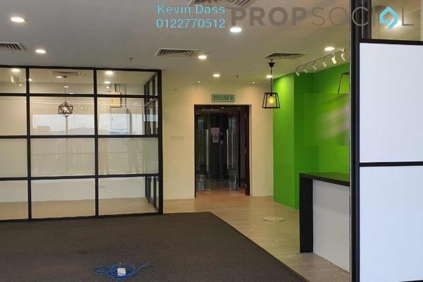 Office in bangsar for rent  5  ha87lu28kvwzl9fsz6mb small