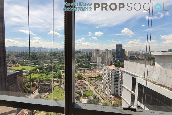 Office in bangsar for rent  8  82aayo2ezqaq t8ugtzx small