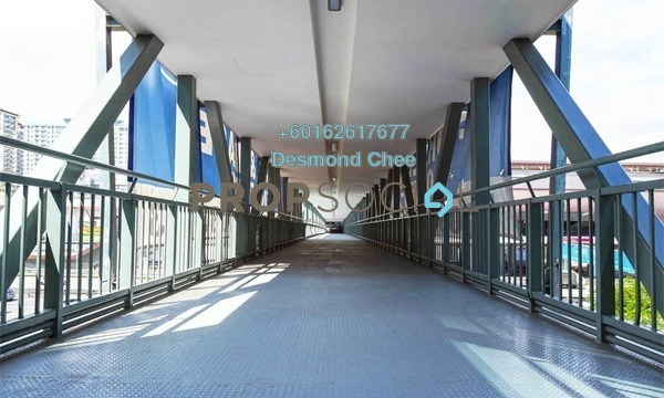 Uoa business park pedestrian bridge ryxxbmk s9yuls 5269g1dtzz4qceodj9r2 small