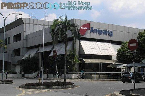 Ampang lrt station  jbzuygspahuujus8kx2 large xwyg xlnekqe3ebpl8ya pczx small