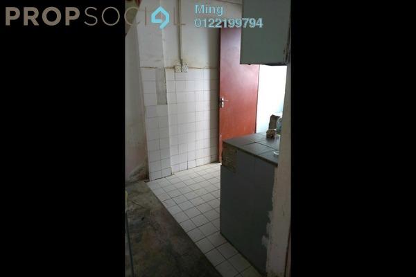 Imag4599 wywuf62qa8ymp3qq3 az small