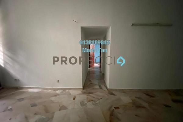 Condominium For Sale in Casa Mila, Selayang Freehold Unfurnished 3R/2B 250k