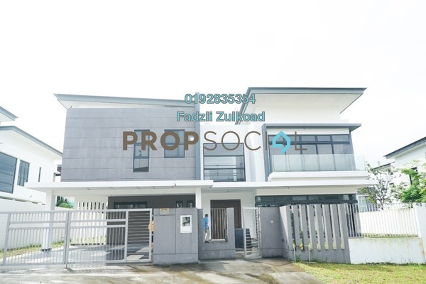 For Sale Bungalow at The Hills, Horizon Hills Freehold Unfurnished 5R/7B 3.5m
