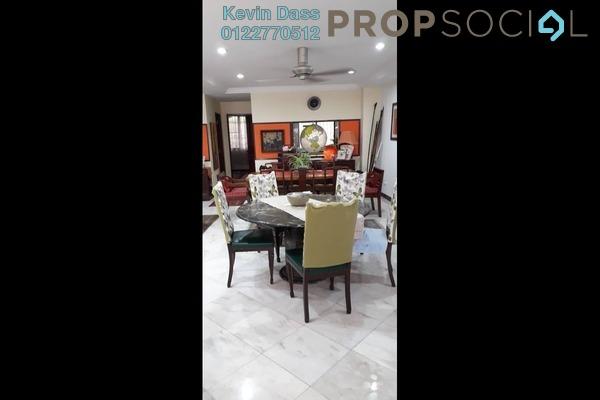 Medan damansara house for sale  7  zs46vpujzj6jgldy5zk7 small