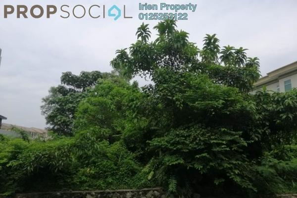 Land For Sale in USJ Avenue, UEP Subang Jaya Freehold Unfurnished 0R/0B 900k