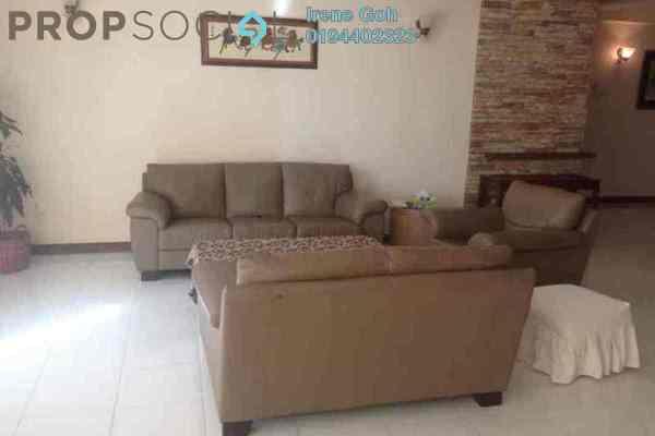 Condominium For Rent in Sri Pangkor, Pulau Tikus Freehold Fully Furnished 4R/3B 4k