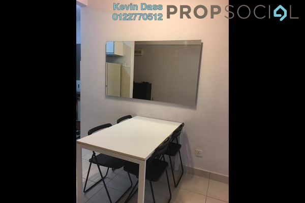 Avilla apartment puchong for rent  3  xf5hnfucbgebpxr5i3sc small