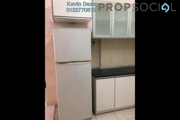 Avilla apartment puchong for rent  4   ctqb22xps5lkbtrmzqv small