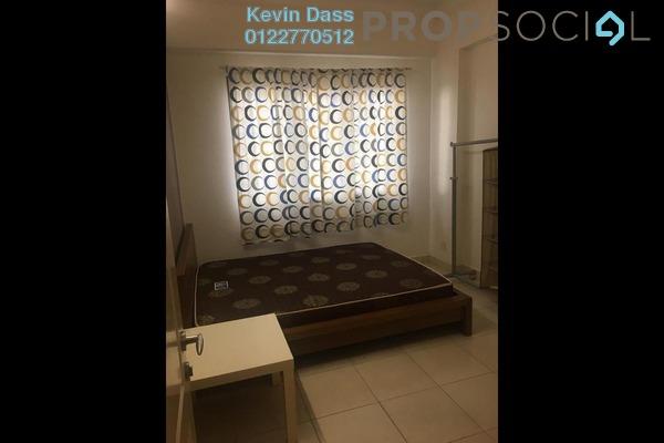 Avilla apartment puchong for rent  5  cvepz twydve9aqzjsve small