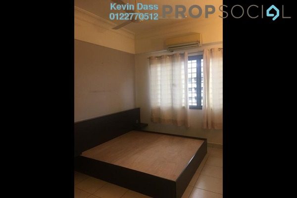 Avilla apartment puchong for rent  6  gcyy3ntvzv p52z ra9w small