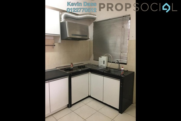 Avilla apartment puchong for rent  7  zpwognazkflqfzy8rzbj small