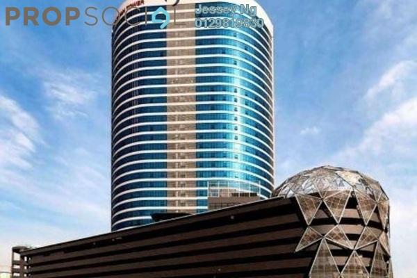 Office For Rent in PJX, PJ State Freehold Semi Furnished 0R/0B 7.8k