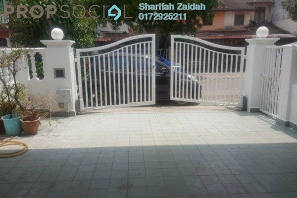 Whatsapp image 2020 09 20 at 09.23.30  2  fi6b22t6y1dx799ctzps small