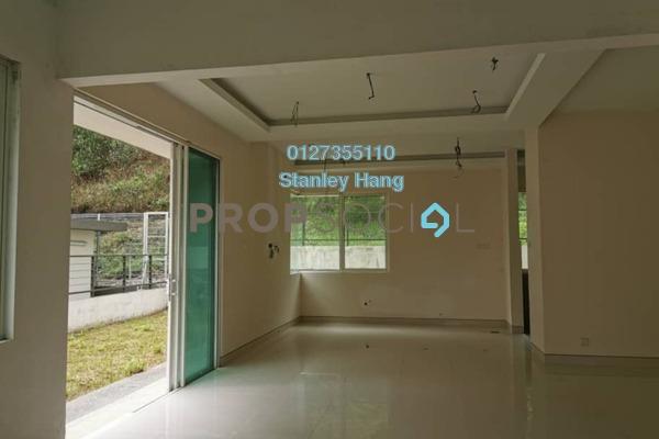 Semi-Detached For Sale in Skyville, Bandar Puchong Jaya Freehold Unfurnished 5R/6B 3.2m
