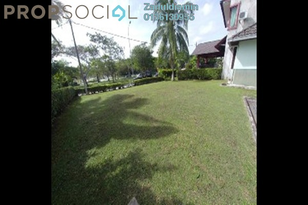 Semi-Detached For Sale in Green Street Homes, Seremban 2 Freehold Semi Furnished 4R/3B 610k