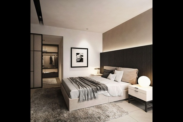 Condominium For Sale in Sunway Avila Residences, Wangsa Maju Freehold Semi Furnished 3R/2B 640k