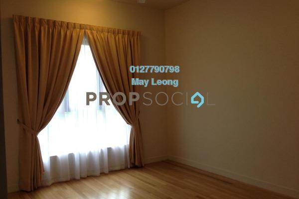 Condominium For Sale in Five Stones, Petaling Jaya Freehold Semi Furnished 4R/0B 2.27m