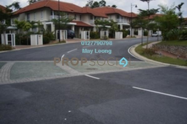Land For Sale in Seri Beringin, Damansara Heights Freehold Unfurnished 0R/0B 3.5m