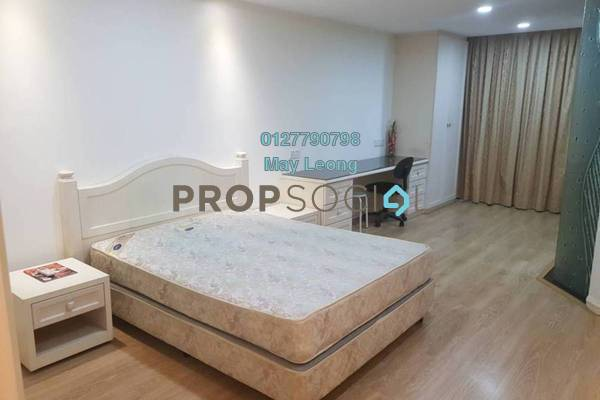 Condominium For Sale in Sri Kenny, Kenny Hills Freehold Fully Furnished 3R/4B 1.5m
