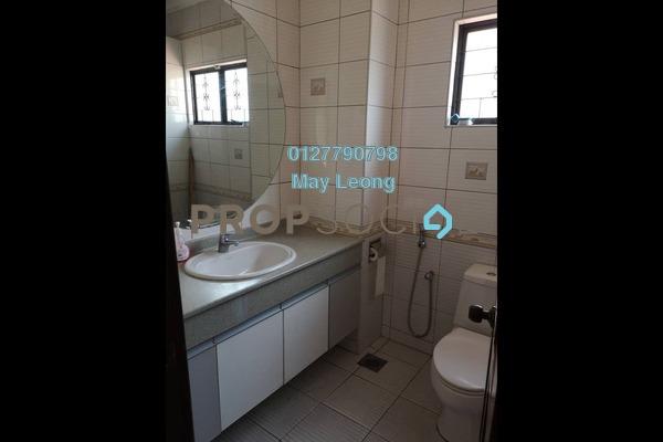 Whatsapp image 2020 02 27 at 11.41.34 zuk2q8mh9buj ad3r5su6dbnp22lrazjs small