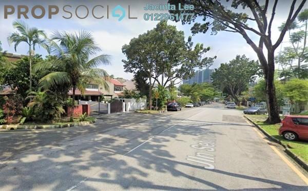 22  jalan setiabakti  damansara heights  50490  ku 8qttuby2k8xjs297c9kc small