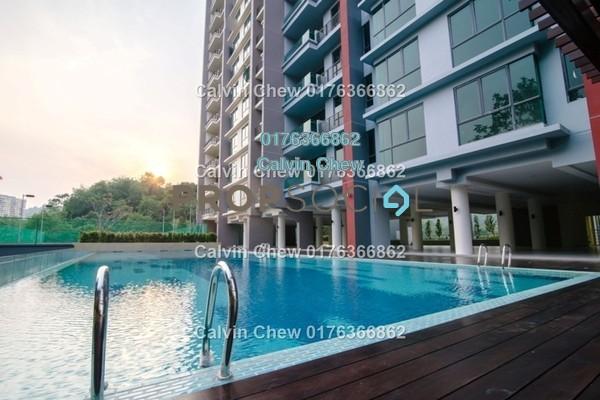Pavilion resort condominium 3 property propsocial1 8cjkrtcgm7sojhnzjq9y small
