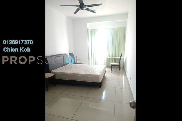 For Rent Condominium at 288 Residences, Kuchai Lama Freehold Fully Furnished 4R/4B 2.3k
