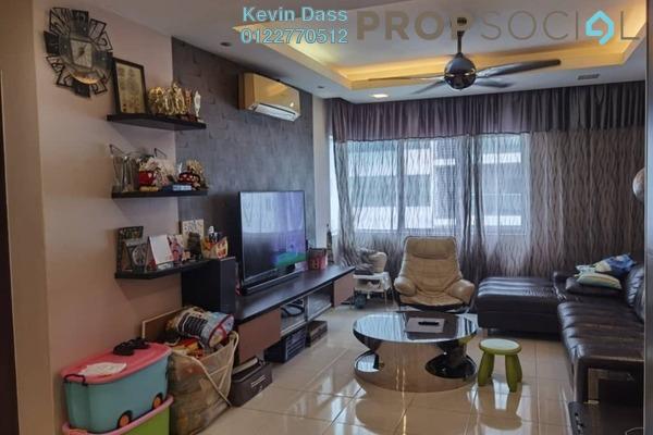 Koi kinrara suites puchong for sale  3  vsrxetnbtmvabbkz7xbx small