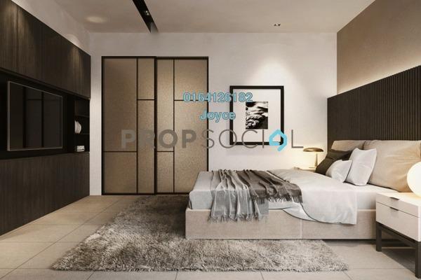 Master bedroom saztj cm kzucp 4a9d  small