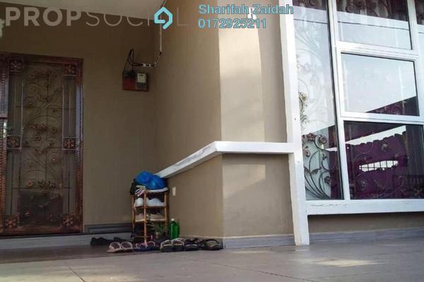 Photo 2020 06 04 11 36 44 rce93tzt3tefge6t1acd small