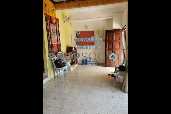 Whatsapp image 2020 10 08 at 1.38.31 pm hdpmehks6b gxdjr9a7sqhtwz 2nbar small