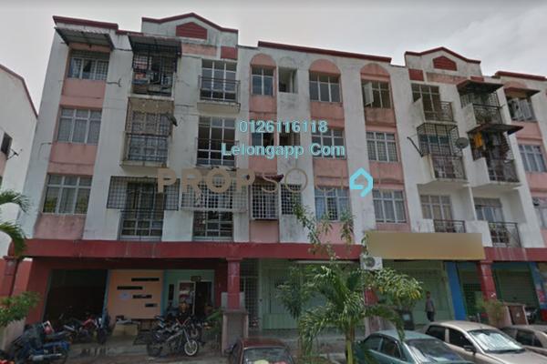 Jalan lp 7 4 google maps 5n kzm4yrhxsbmr qp9f small