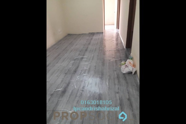 Apartment For Rent in Vista Subang, Ara Damansara Freehold Unfurnished 3R/2B 900translationmissing:en.pricing.unit