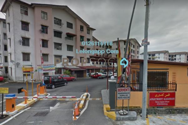 Jalan resak google maps  1  dzkzwn 1yahbz9c6yxgq small