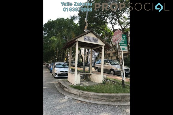 House for rent in rampai idaman apartment 15513933 c yy7wny 9boj2k3tyt7 small