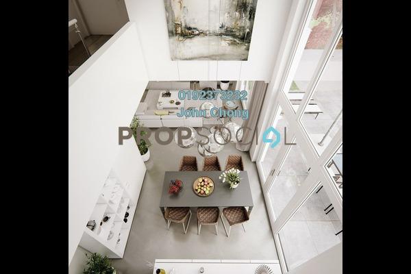 Dining room atrium artwork q23t2yfjk6njay8kudqn small