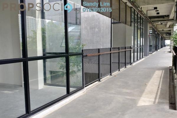 For Rent Shop at Tamarind Square, Cyberjaya Freehold Unfurnished 0R/10B 23.5k